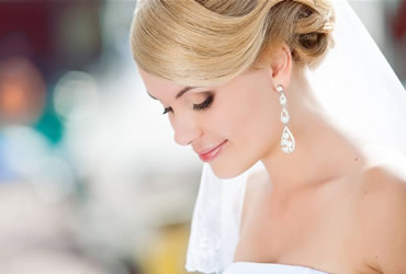 Bridal Beauty Salon